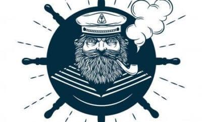 Osvědčení o výsledku ověření praktických dovedností při vedení malého plavidla