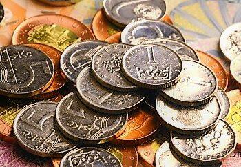 Ceník a platební podmínky